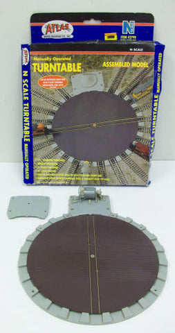 Lionel 6-12024 FasTrack 5 inch Straight Track Section