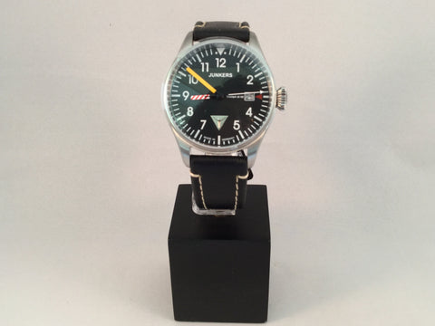 JUNKERS WATCH