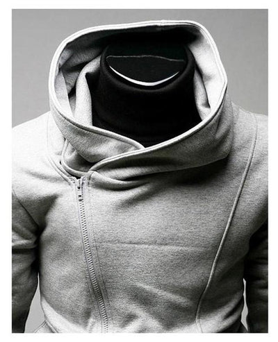 EXCLUSIVE ASSASSINS STYLE HOODIE