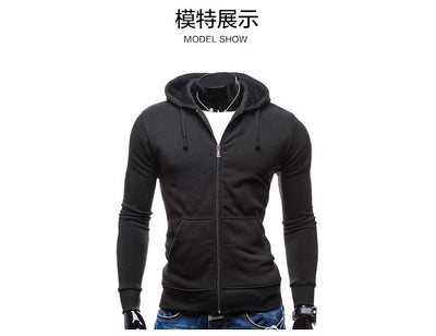 LIMITED EDITION - ASSASSINS CREED HOODIE