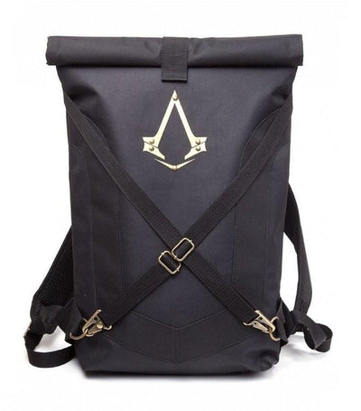 Assassin's Creed Syndicate Backpack