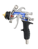 A7700C - Apollo Model 7700C Conversion Atomizer Production Spray Gun