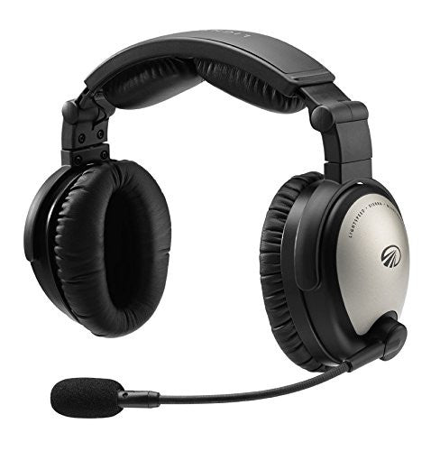 Lightspeed Sierra 4000 ANR Headset With BlueTooth