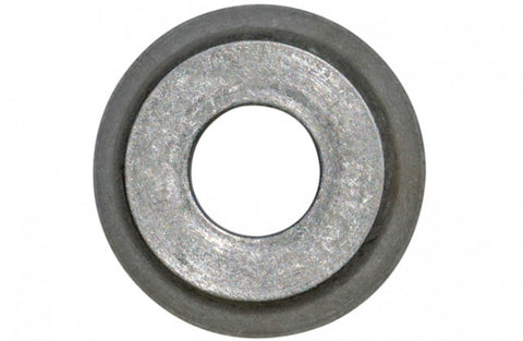 Bushing Washer (bottom)