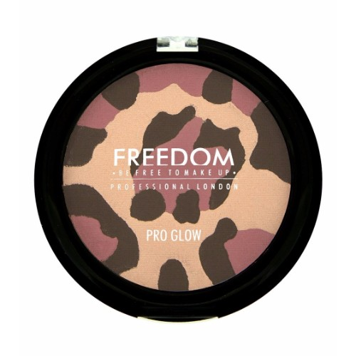 Buy Freedom Pro Glow Roar Online in India | GloBox