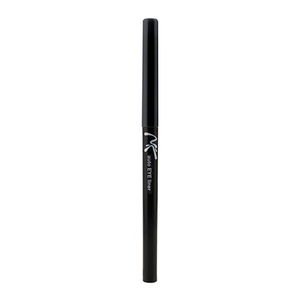 Nicka K Auto Eye Liner Black 0.3 g