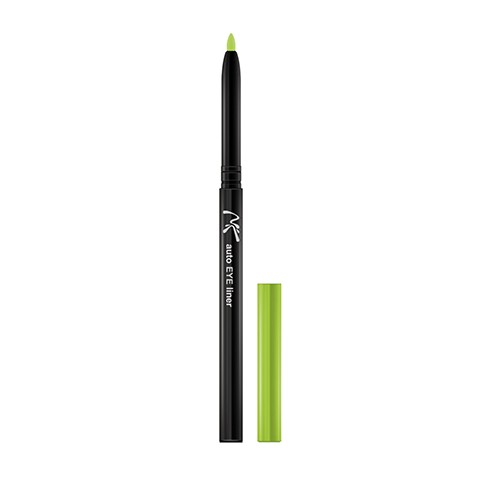 Nicka K Auto Eye Liner Inch Worm 0.3 g