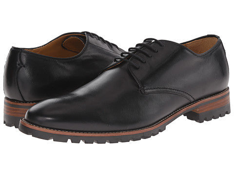 Ron White Wyatt Oxford in Mens
