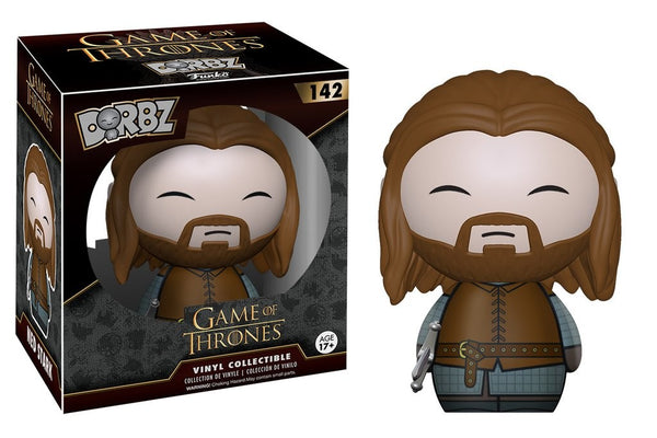 Funko Dorbz: Game of Thrones Ned Stark