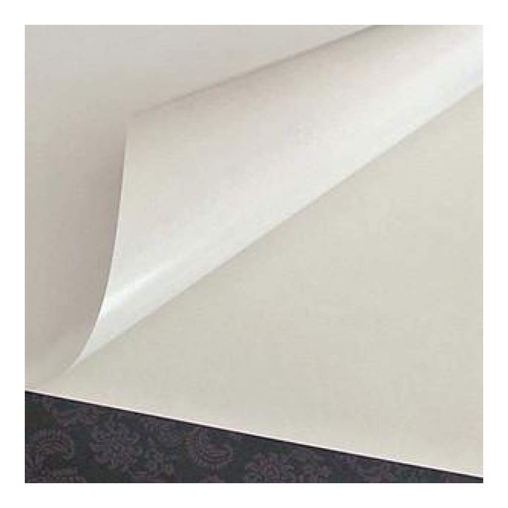 Universal Crafts - A4 Double Sided Adhesive Paper 5 Sheets