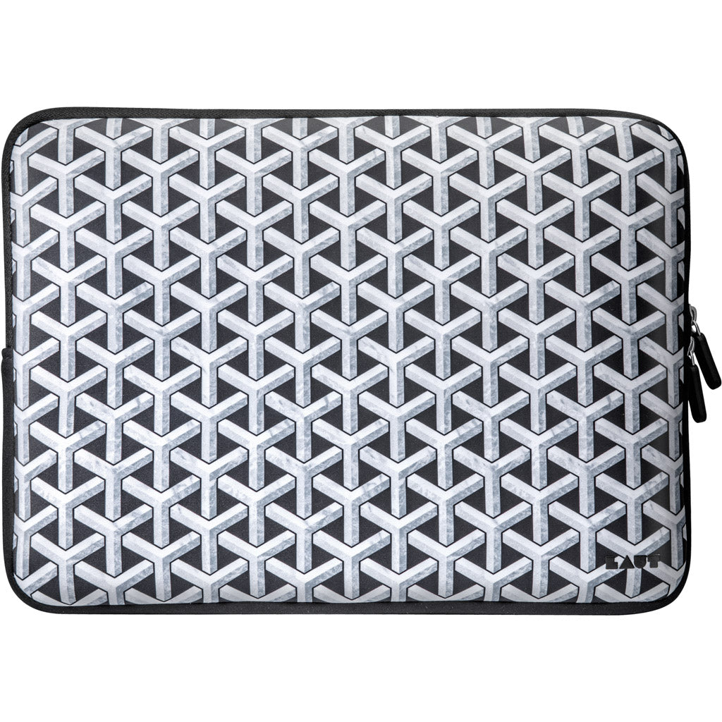 POP Morocco Protective Sleeve for Macbook 13-inch