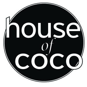 House of CoCo UK Fashion Magazine Interviews Da Vinci Case Founders