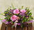 Magnificent Mauve Artisan Bouquet of the Month
