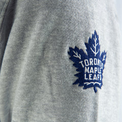 Maple Leafs Peace Collective Men's Crew