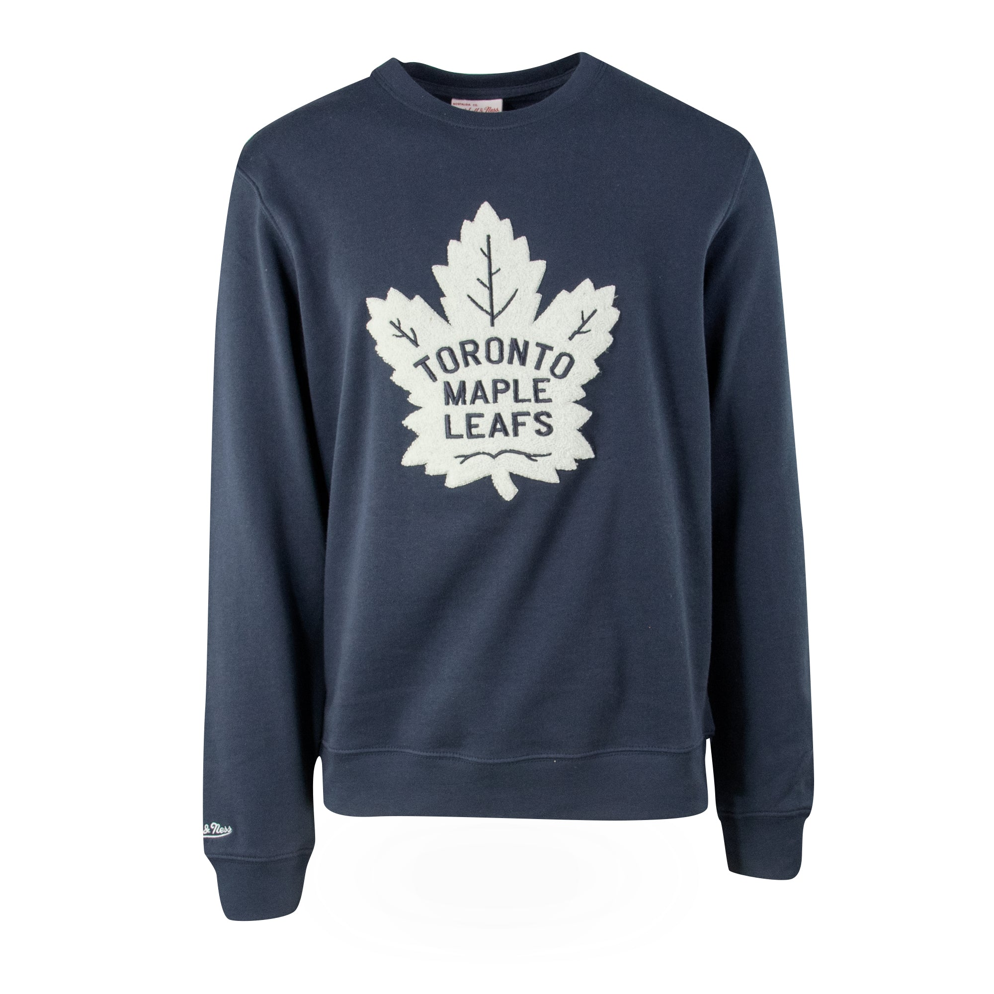 Maple Leafs Mitchell & Ness Men