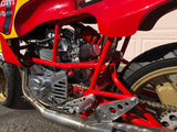 1985 Ducati 650 Pantah Racer For Sale