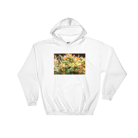 """The Dankest"" Hooded Sweatshirt"