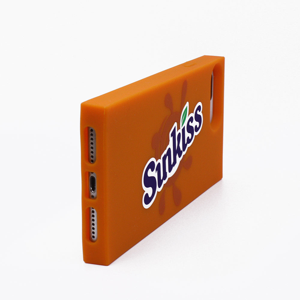 iPhone 7 Plus/8 Plus Case - Sunkiss