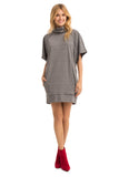 Flax Brooklyn Dress