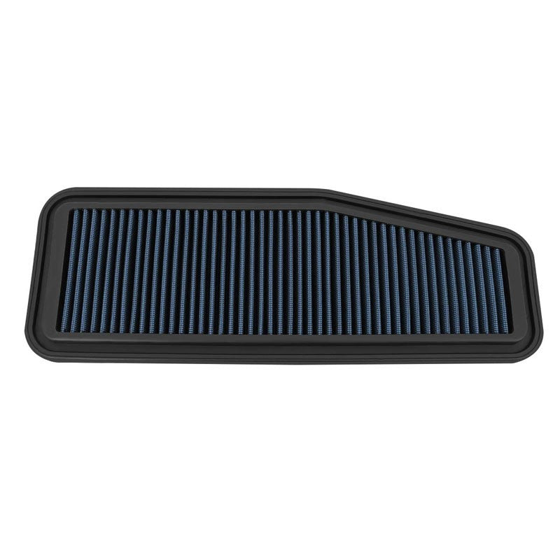 Blue Cotton OE Style Drop-In Panel Air Filter For 01-05 Toyota Rav4 2.0L/2.4L-Performance-BuildFastCar