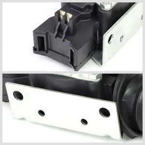 12Volt Power Factory Replace Door Lock Actuator Fits Chevy/GMC/Buick/Cadillac-Interior-BuildFastCar