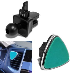 Magnet Air Vent TYA F2 Car Mount Holder Bracket For Universal Mobile Cell Phone-Accessories-BuildFastCar