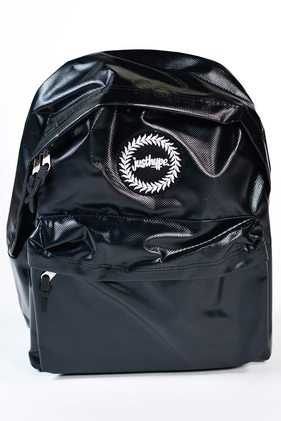 HYPE DEEP NIGHT BACKPACK