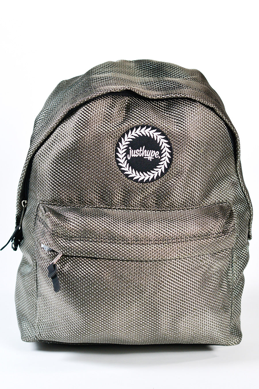 HYPE ORE BACKPACK