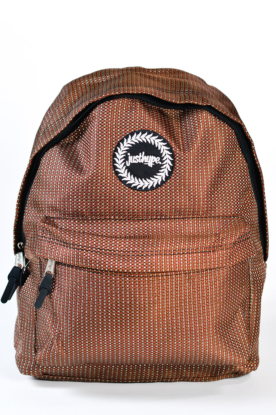 HYPE KATIE BACKPACK