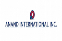 Anand International Inc.
