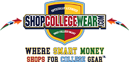 "S – Tagged ""size-2x"" – Shop College Wear"