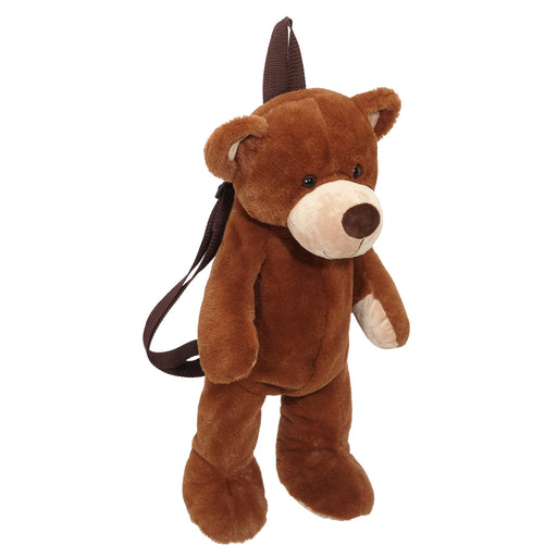 Childs Backpack / Bear