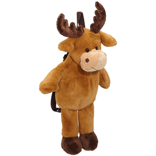 Childs Backpack / Moose