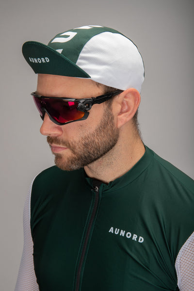 Aunord Cycling Caps