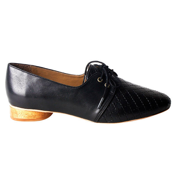 Verdon Oxford