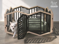 Barkëtek Edge Playpen