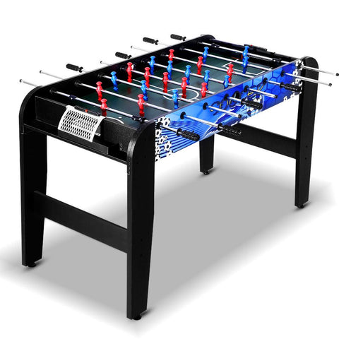 4FT Foosball Soccer Table