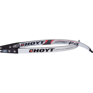 Hoyt Formula Carbon F4 Limbs