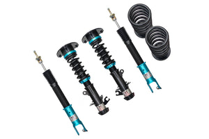 Nissan Altima 2014+ - EZ II Series Coilovers - MR-CDK-NA14-EZII