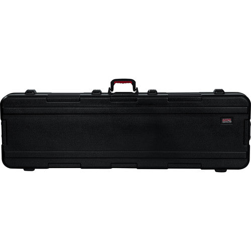 Gator GTSA-KEY88SL TSA Series Keyboard Case