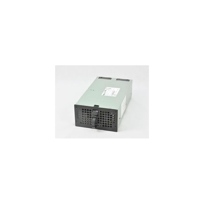 DELL 0C1297  730 Watt Redundant Power Supply For Poweredge 2600