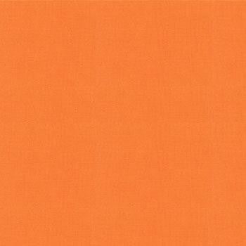Bella Solids Orange