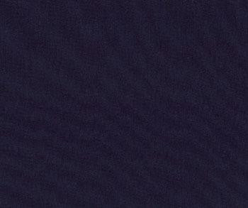 Bella Solids Navy Fabric 9900 20