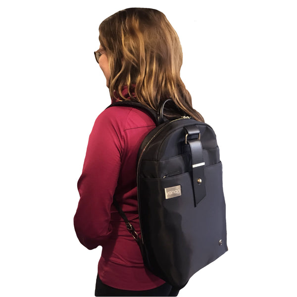 Wenger Alexa Ladies' Backpack