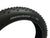 "K Shield Liner by Kenda for fat tire electric bicycle with 20"" tires."