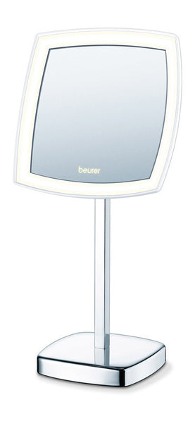 Beurer BS 99 Illuminated Cosmetics Mirror - Beautycare