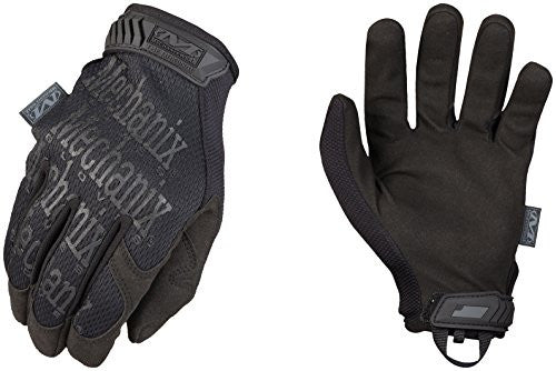 MG-55 MECH Original Glove Covert - Home & Living