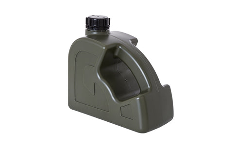 Trakker 5 Litre Icon Water Carrier