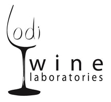 Lodi Wine Lab offers wine and water analysis services as well as products for the Wine and Beer Industries.