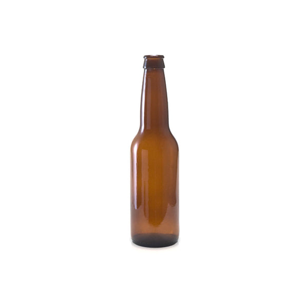 Beer Bottles, 12 oz